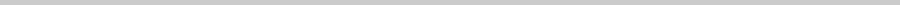 행텐(HANG TEN) 남성 루니툰 콜라보 티셔츠_021 (10320-031-474-05-021)
